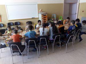 velaisca-proxectos-educativos-campamentos-5